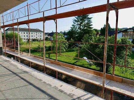 NEUHOFEN - Leistbares Wohnen im Zentrum | Neubau | Provisionsfrei