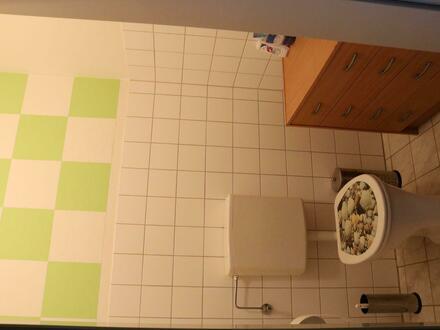 3 Zi, 77 m² – schöne zentrale EG Wohnung 3 Schlafzimmer + Garten + Tiefgarage