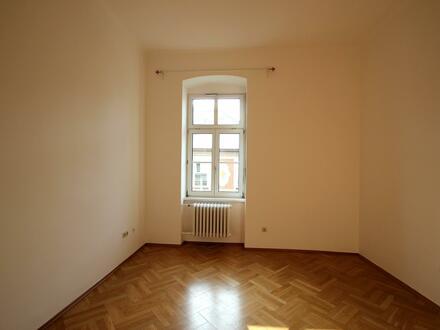 Wunderschöne Wohnung im Zentrum von Bad Hall