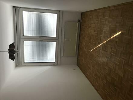 Großzügige 3 Zimmer Wohnung in Linz Urfahr