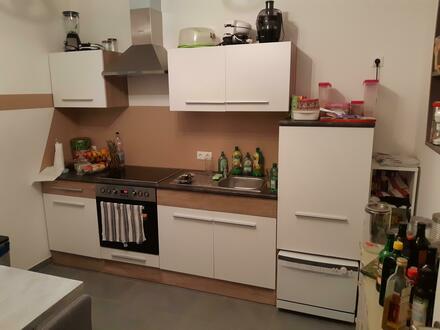sehr schöne Wohnung in Windhaag bei Freistadt