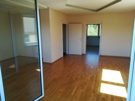 Große Wohnung ca.130 m²,5-6 Zi