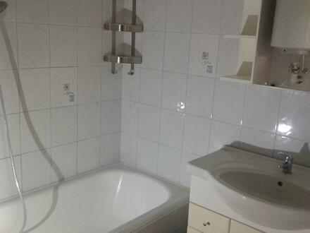 Wohnung in Althofen zu vermieten