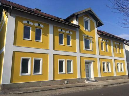 2x Wohnung in Hausmening EG oder OG AUSKUNFT Tel.06644113295