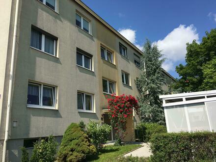 Tolle 3-Zimmer Wohnung in Gumpoldskirchen zu verkaufen
