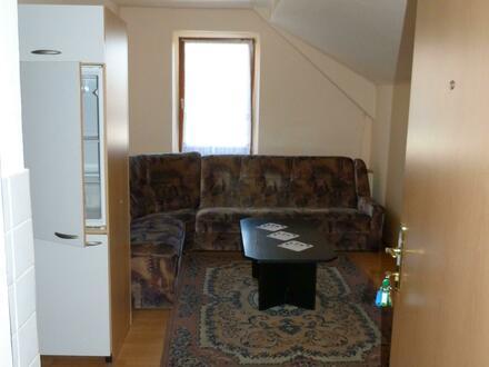 40 m2 Wohnung Nähe Feldkirchen zu vermieten