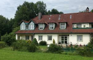 Schöne Wohnung im Grünen zu verkaufen - optimal für Familien!