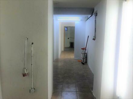 Renditeobjekt 17,4 % Souterrain 4 Zimmer + Bad + Wc Nähe Wien!!!