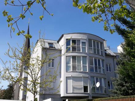 Exquisit ausgestattete Wohnung - sofort bezugsfertig ohne Investitionen