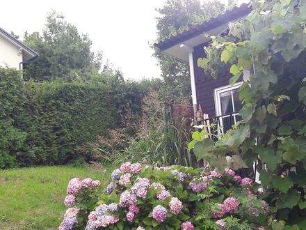 Kleines Haus in Graz-Umgebung, provisionsfrei