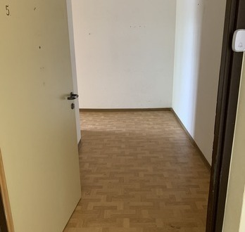 Große Wohnung in Hollabrunn ohne Markler