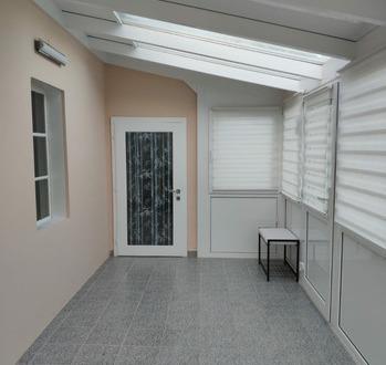 Privatverkauf Haus in Gleichenberg!