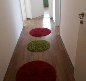 Helle, sonnige 60 m2 Wohnung, Bruck Mur