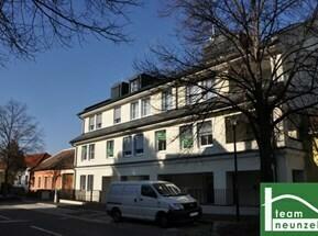Provisionsfreier Neubau zum Vermieten mit USt. Ausweisung! Loggia! nähe Korneuburg!