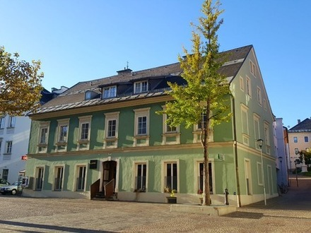 Miet-Wohnung 53m² Villach Stadt - provisionsfrei