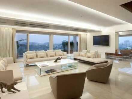 Penthousewohnung in Kematen kaufen