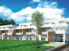 GUMPOLDSKIRCHEN: Moderne KOHLBACHER Wohnungen