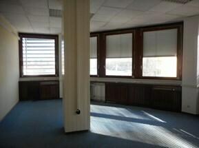 OFFICE TOWER in Toplage mit Stellplätze - PROVISIONSFREI !