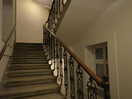 Provisionsfreie 1-Zimmer Wohnung zu vermieten