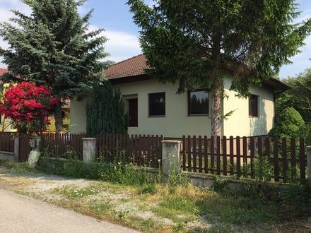 Haus in Ebreichsdorf