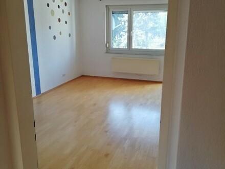 92m2 Wohnung in Bad Tatzmannsdorf (= 110km südlich von Wien)