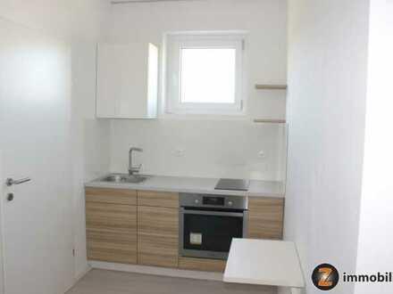 Neu renovierte Mietwohnung bei Bad Tatzmannsdorf