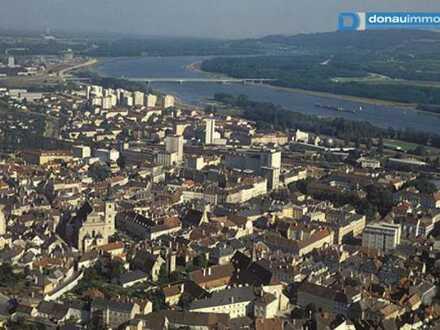 ! RARITÄT ! Verwirklichen Sie Ihre Träume in der Kremser Altstadt