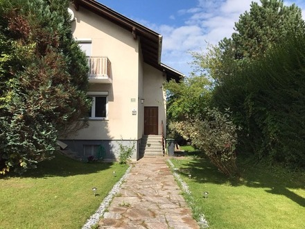 Haus in Graz zu vermieten - Provisionsfrei