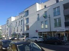 Geschäftslokal - direkt im neuen Zentrum von Guntramsdorf