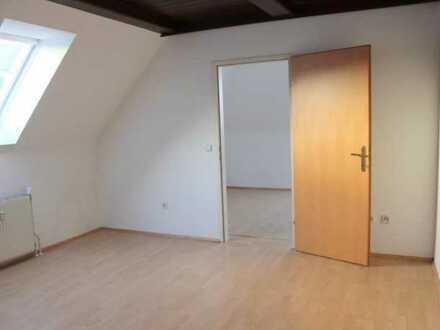 Helle 2-Zimmer-DG-Wohnung nähe Billa Judendorf - PROVISIONSFREI