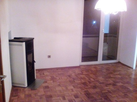 Vermiete privat schöne ruhige 3Zimmerwohnung mit Balkon in Loosdorf