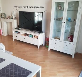 Wohnung in Schwechat