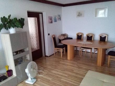 Zentrale Wohnung in Deutsch-Wagram zu vermieten!
