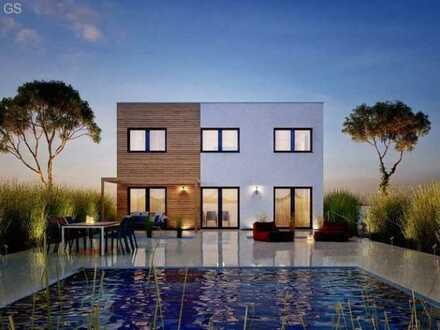 Haus Solana 137 m² Wohnfläche