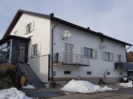 ***PRIVAT-Verkauf*** günstige Doppelhaushälfte in Hard-Erlach mit Wintergarten und viel Platz! ! !
