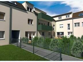 """0 % KÄUFERPROVISION - """"Neubau in Maria Enzersdorf, Top 1 mit 6 Zimmern!"""""""
