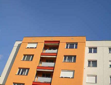 Nette kleine Wohnung in Wels zu mieten!