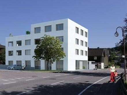 201843 Haus am Winzersteig - 3 Zimmerwohnung