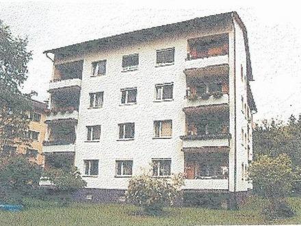 2 Wohnungen mit insgesamt 107 m2 in Mürzzuschlag um VW 95.000 €