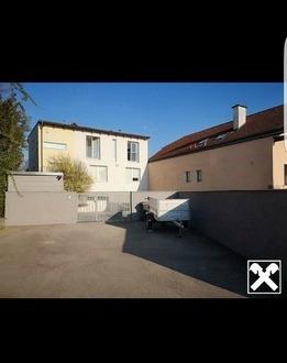 Hochwertiges Ein/Zweifamilienhaus