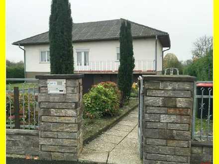 Ein Schnäppchen: Urlaubs-Villa im Süd-Burgenland - 1843