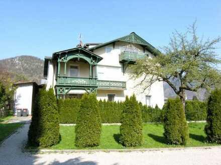 Garconiere in schöner Zentrumslage von Bad Ischl zu vermieten