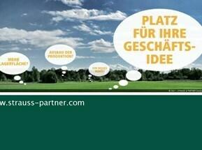 Gewerbegrundstück in Graz-Thondorf mit viel Platz für Ihre Geschäftsidee