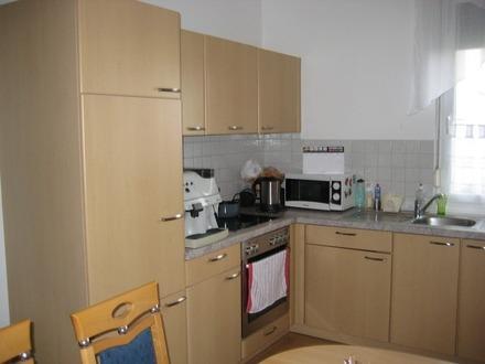 Wohnung in Loipersbach