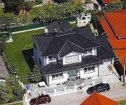 Einfamilienhaus mit Garage zum Vermieten