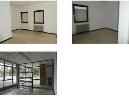 2220m²Hallenfläche und ca. 127 m² Bürofläche zum Vermieten