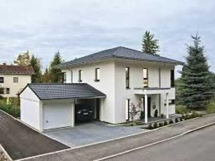 Baugrund nähe Glanhofen - Bezirk Feldkirchen/Kärnten