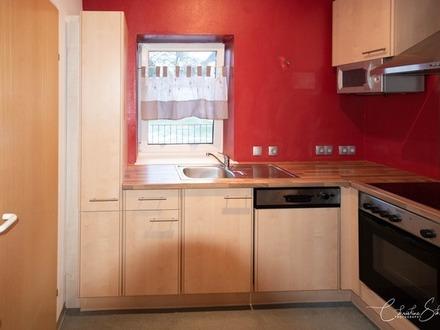 Schöne 3-Zimmer Wohnung 73m² inkl BK,
