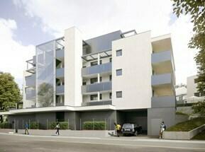 Top Investment im Grazer Zentrum! WG-tauglich! 4 Zimmer! Waltendorf/St. Leonhard