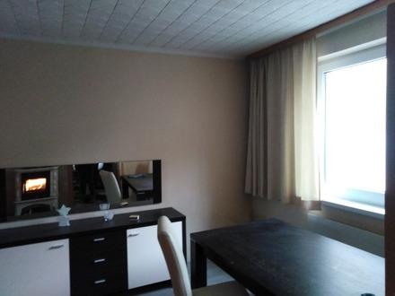 Haus 7km von Bruck an der Leitha zu verkaufen